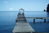 Port Royal Jetty