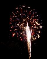 Firework 04